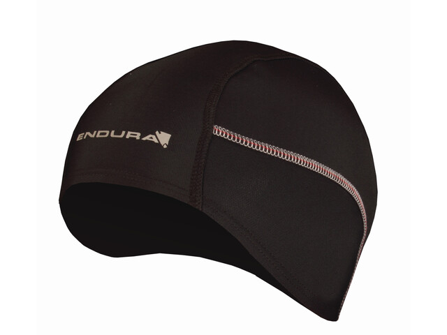 Endura Windchill Skullcap black